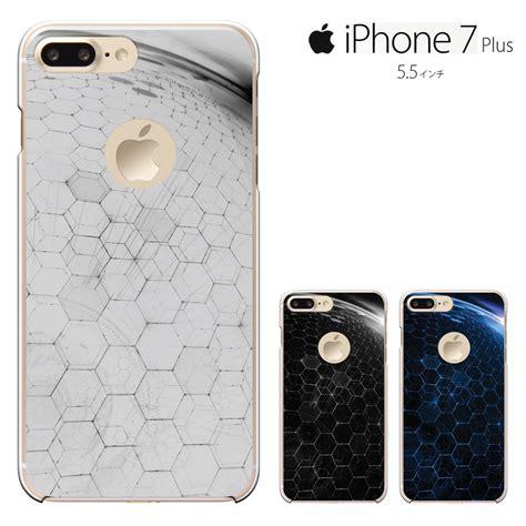 Iphone7 Iphone7 Softcase Protect Iphone 楽天市場 iphone 7 plus ケース アイフォン7 プラス ケース apple iphone7 plusケース iphone7 plus カバー iphone7 plus