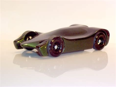 fastest pinewood derby car templates 010 fastest pinewood derby car templates template ideas
