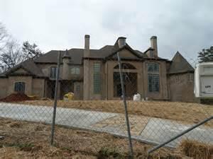 insurance house atlanta sheree whitfield sues insurance company for 280 000 over chateau sheree damage