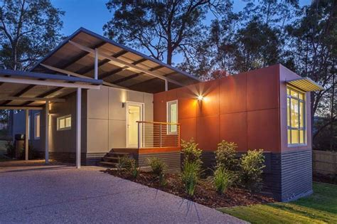 3 bedroom house with granny flat valencia granny flats 3 bedroom modular home modern