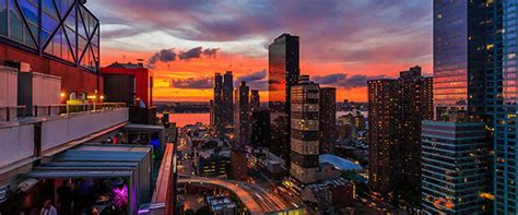 10 new york city rooftop bars suncity paradise