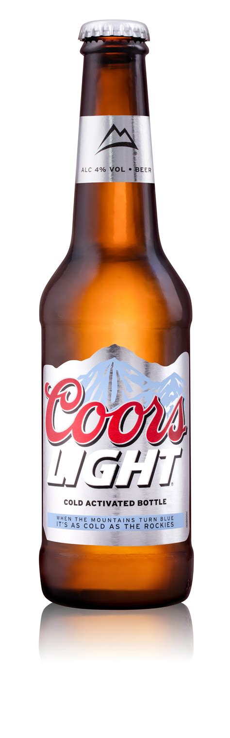 coors light glass bottle content images port