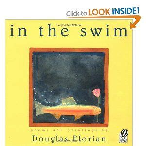 teaching the of poetry the books 17 best images about poetry on day of