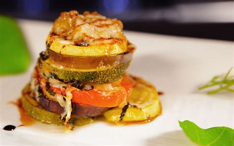 vegetable tian recipe dishmaps vegetable tian recipe dishmaps