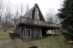 1000 images about a frame houses on pinterest a frame 25 best ideas about log homes kits on pinterest log