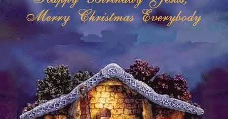pick  indian stock markets christmas wishes