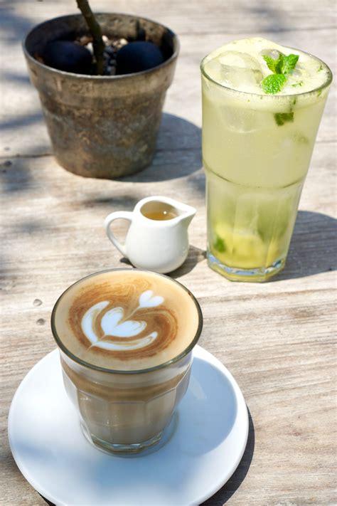 Epic Coffee Yogyakarta epic coffee furniture yogyakarta ngopi santai di kebun