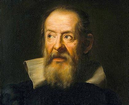 galileo galilei biography video biography of galileo galilei physicist and italian