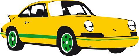clipart automobili clipart automobile clipart collection car clipart