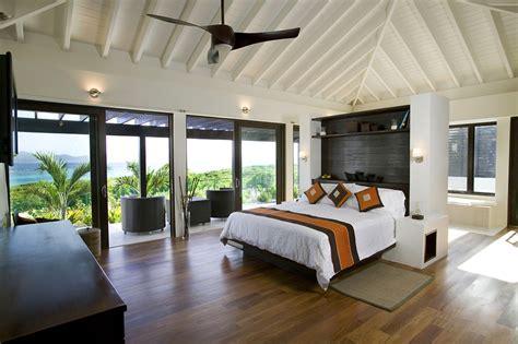 caribbean architecture reinterpreted traditional caribbean architecture in a modern way freshome