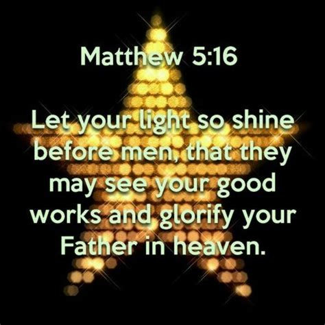 matthew 5 3 4 esv matthew 5 16 scripture the living word pinterest