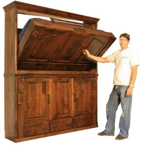 murphy bunk bed 25 best ideas about murphy bunk beds on pinterest diy murphy bed small spare