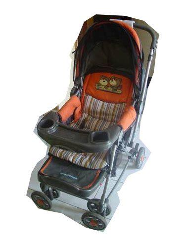 Kursi Dorong Bayi Merk Family memilih stroller bayi kereta dorong bayi