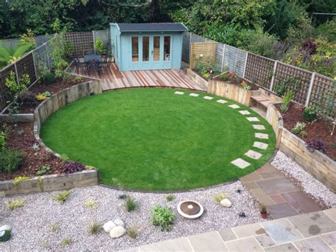 the 25 best artificial turf ideas on