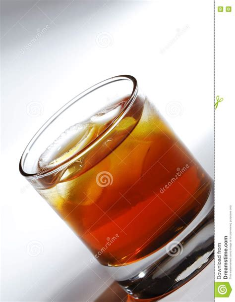 whiskey cocktail photography whiskey cocktail royalty free stock photography image