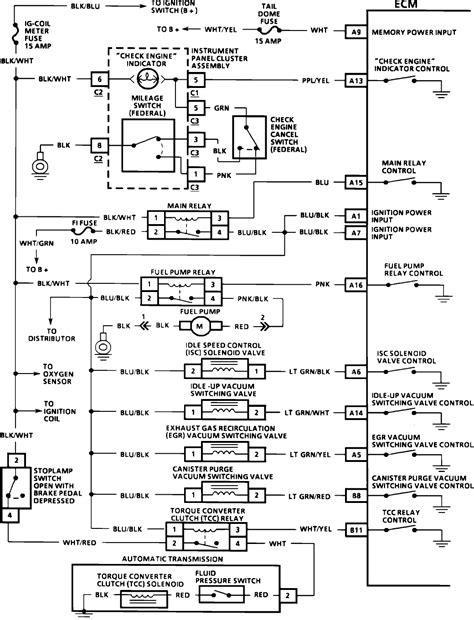 geo tracker starter location geo get free image about wiring diagram