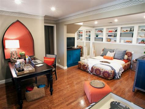 master bedroom furniture designs ideas models