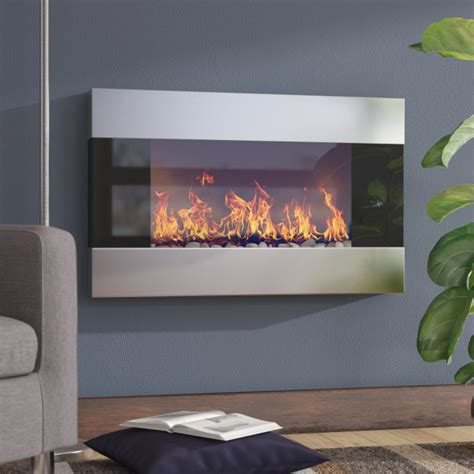 Post Taged with Mink Media Wall Electric Fireplace Reviews
