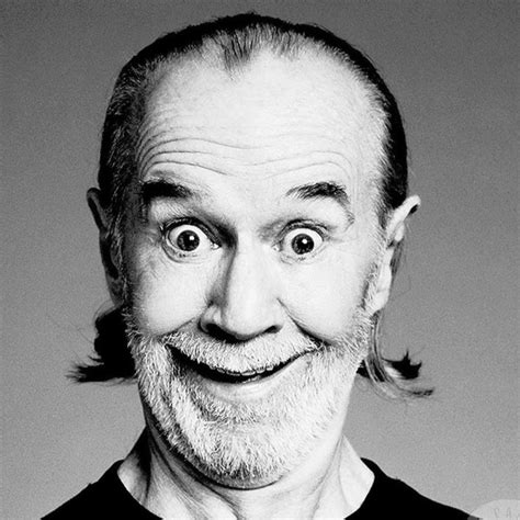 George Carlin george carlin official channel