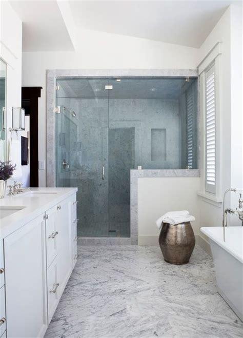 all white bathroom all white bathroom bathroom pinterest
