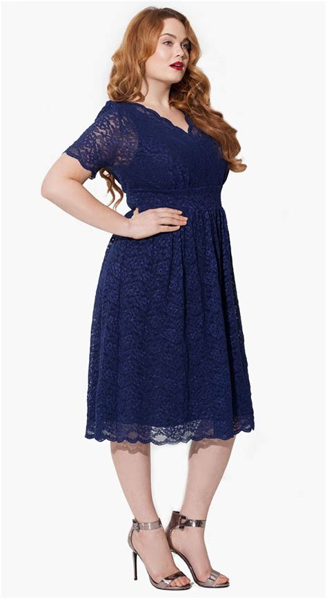 Navy To Discontinue Plus Size Line In Store by Celebrating Weddings With Igigi