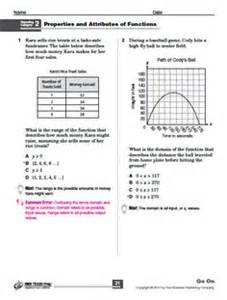 Practice with questions that are similar to the real test with teks