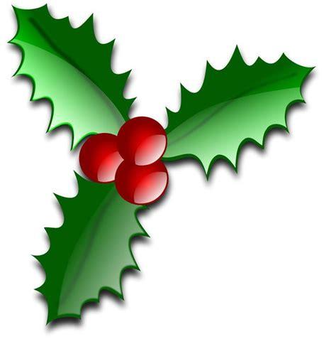 imgenes de adornos de navidad con material de provecho adornos de navidad para imprimir