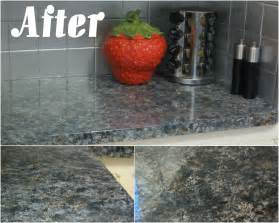 Peel And Stick Kitchen Backsplash Ideas cheap countertops peel and stick kitchen countertop peel