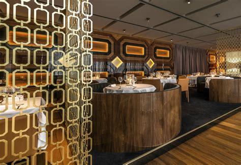 best restaurant milan milan restaurants to dine this weekend mudec restaurant