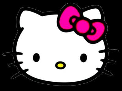 imagenes hello kitty animadas im 225 genes de hello kitty fondos de pantalla y mucho m 225 s