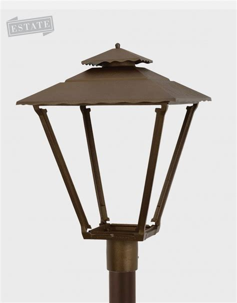 early american exterior lighting outdoor gas street ls historic restoration electric led