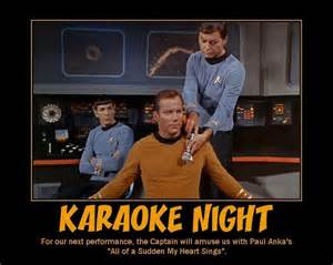 Star Trek Tos Memes - this is how the crew unwind for more funny memes go to