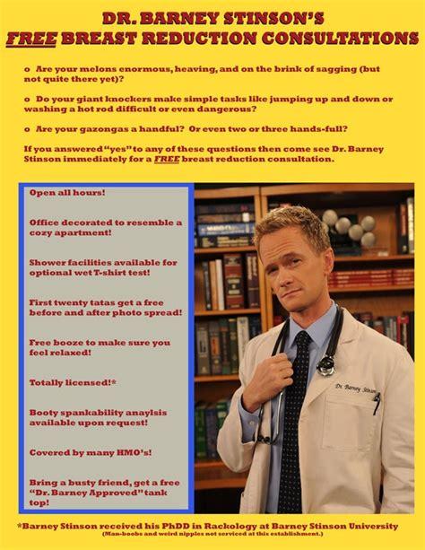 barney resume resume ideas