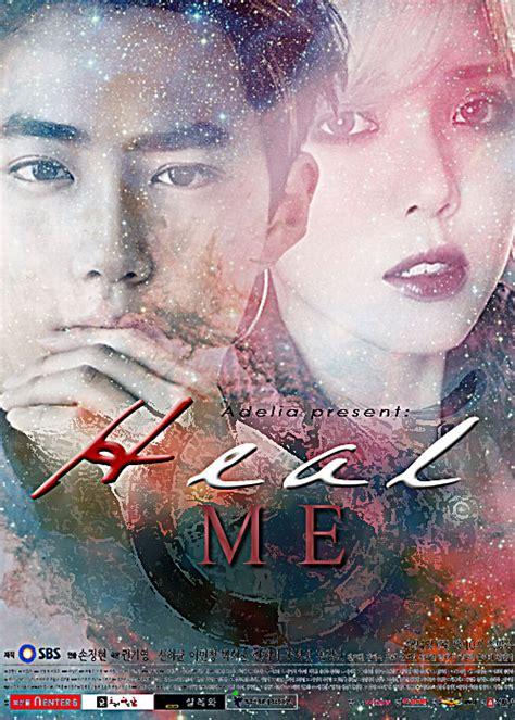 film romance menginspirasi heal me movie a u t u m n