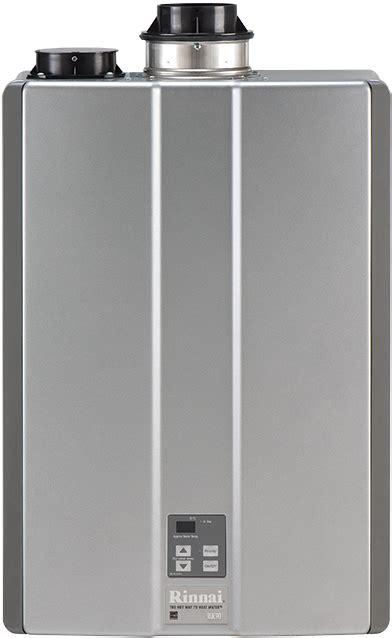Water Heater Rinnai Reu 5cfb rinnai ruc80i reu kbd2530ffud ultra series interior