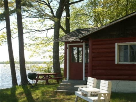 Morning Cabin Rental by Crooked Tree Cabins Morning Cabin Lake View Sleeps 6