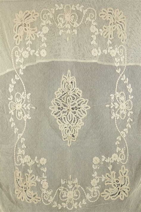 battenburg lace curtains panels 3 battenburg lace curtain panels