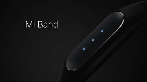 Sale Mi Band 2 Xiaomi Mi Band 2 Xiaomi Miband 2 Rate Monit j 250 nius 7 233 n 233 rkezik az olcs 243 aktivit 225 sm 233 r蜻 az mi band 2 tech2 hu