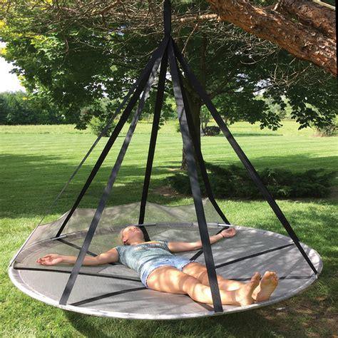 swing hammocks for sale flowerhouse flying saucer hanging chair hammock wayfair
