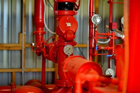 Essendon Plumbing by Plumbing Services For Melbourne Essendon Plumbing Services