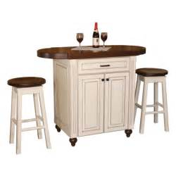 Portable Kitchen Island With Stools Movable Kitchen Islands With Storage Breakfast Bar And Stools Portable Counter From Portable