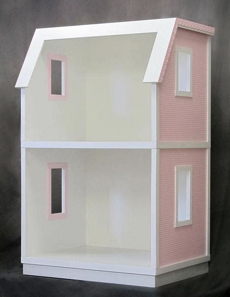 add a room kit my dreamhouse add a room kit for 18 inch dolls the magical dollhouse