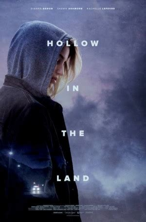 download nonton film gangster land 2017 subtitle hollow in the land 2017 subtitle indonesia sobat smd