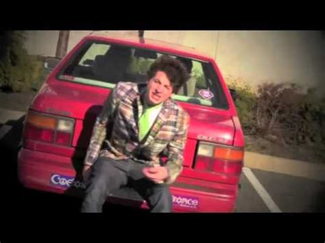 charlie puth car red hyundai charlie puth official video youtube