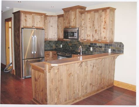 ab kitchen cabinet custom kitchen cabinets furniture pincher creek