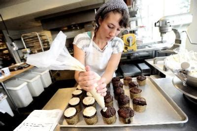 Baking Career Information by Bachelor Of Arts B A Degree In Baking And Pastry Arts