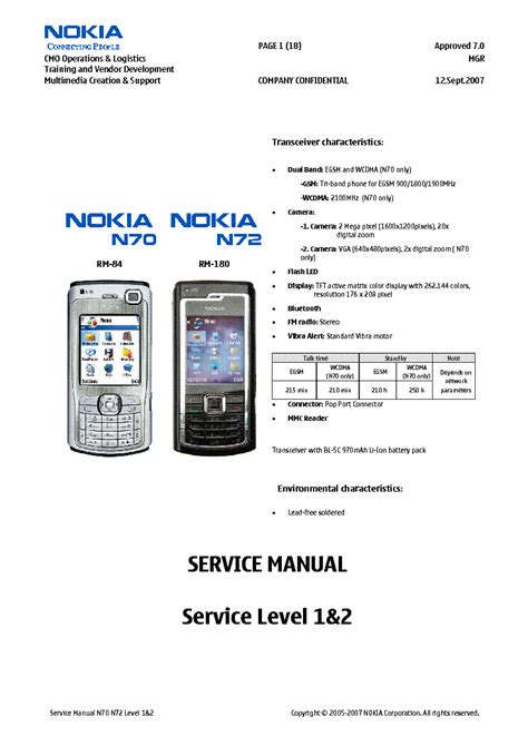 adobe reader for nokia x6 full version free download pdf reder for nokia 5230 collectorfiles