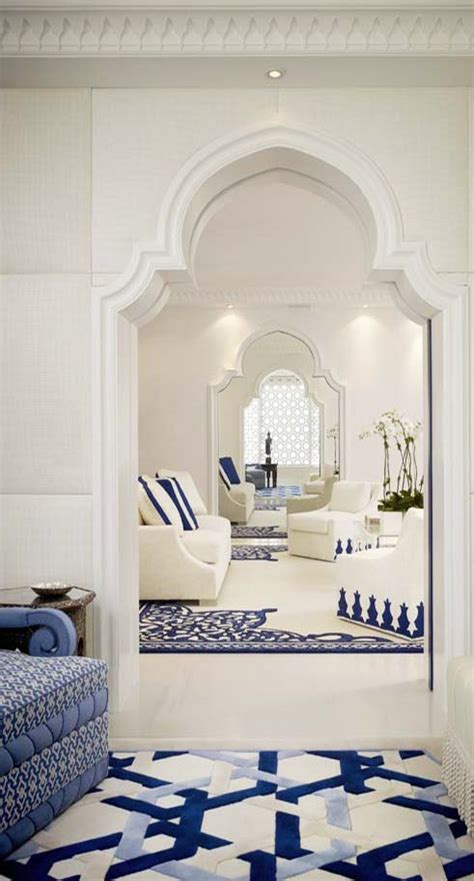 17 best ideas about moroccan interiors on pinterest 17 best ideas about luxury interior design on pinterest