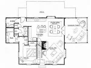 architecture free online floor plan maker floor plans