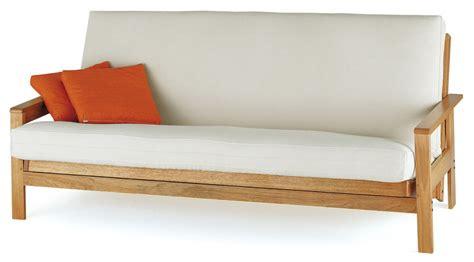 futons burlington vt futons vermont 28 images burlington futon with